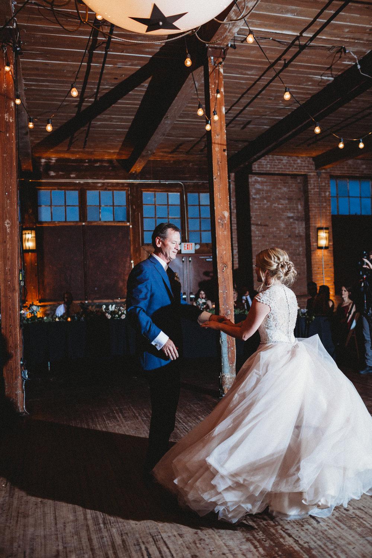 AEPHOTO_Jenna+Jonathan_married-0174.jpg