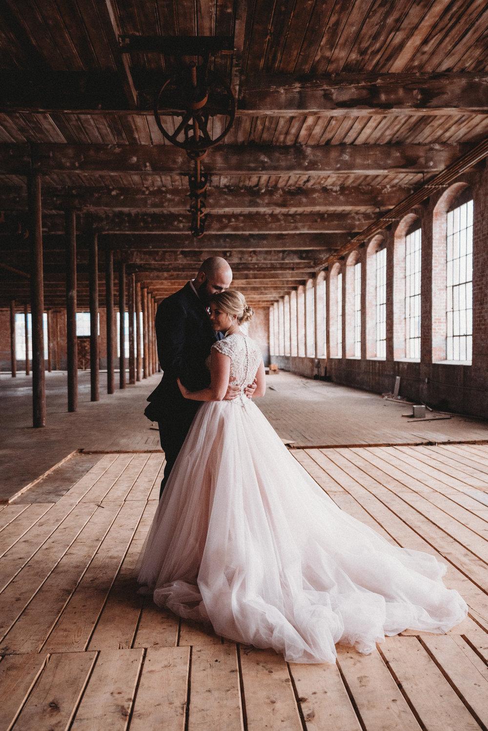 AEPHOTO_Jenna+Jonathan_married-00183.jpg