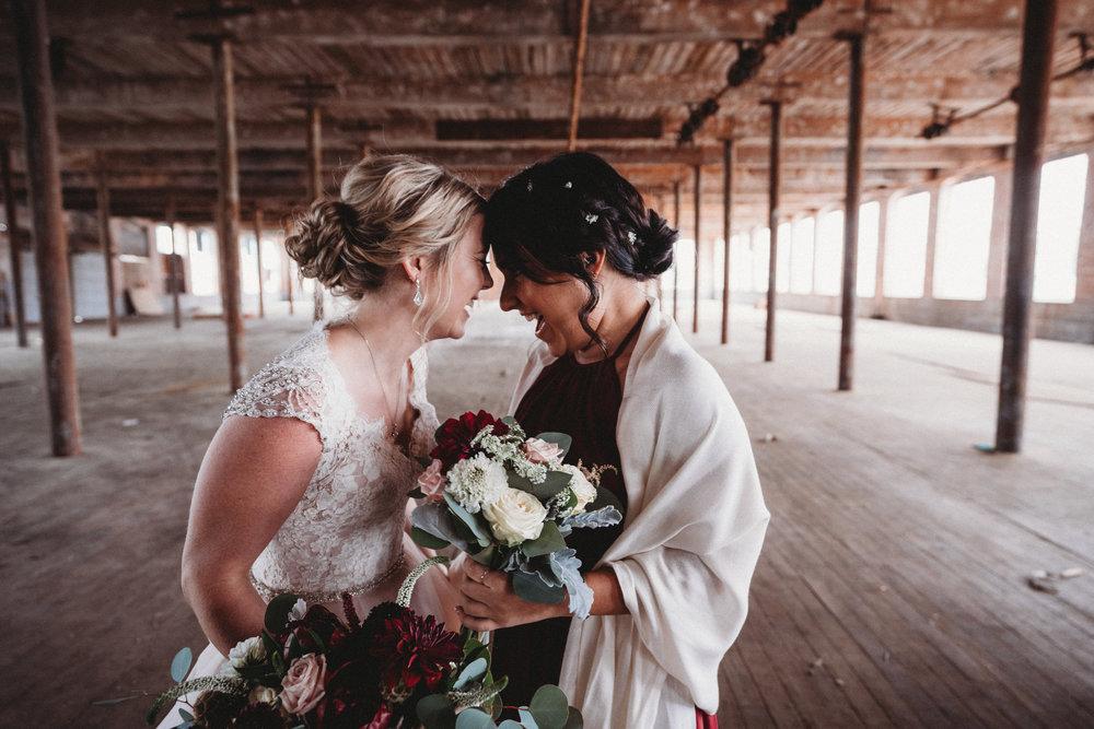 AEPHOTO_Jenna+Jonathan_married-00281.jpg