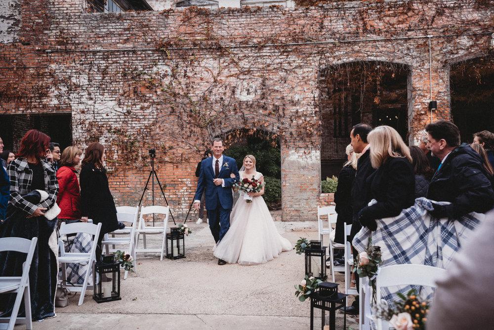 AEPHOTO_Jenna+Jonathan_married-00414.jpg