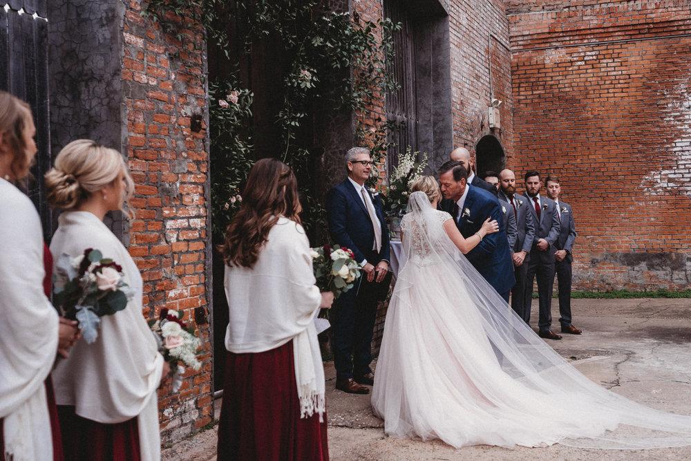 AEPHOTO_Jenna+Jonathan_married-00430.jpg