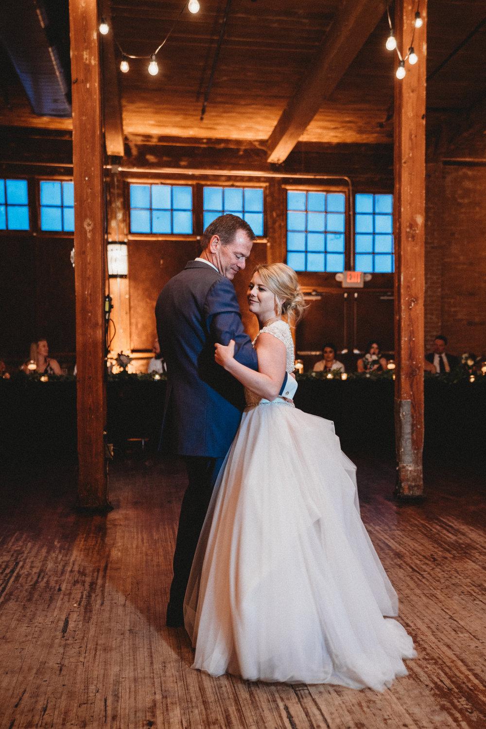 AEPHOTO_Jenna+Jonathan_married-00536.jpg