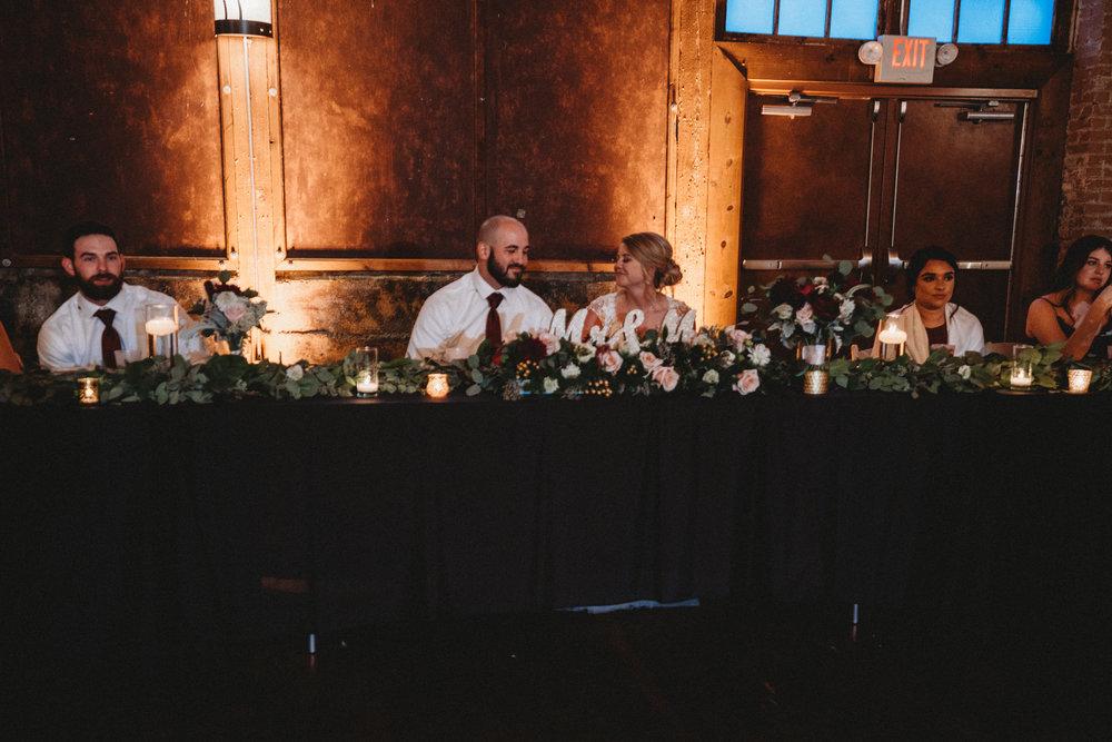 AEPHOTO_Jenna+Jonathan_married-00551.jpg