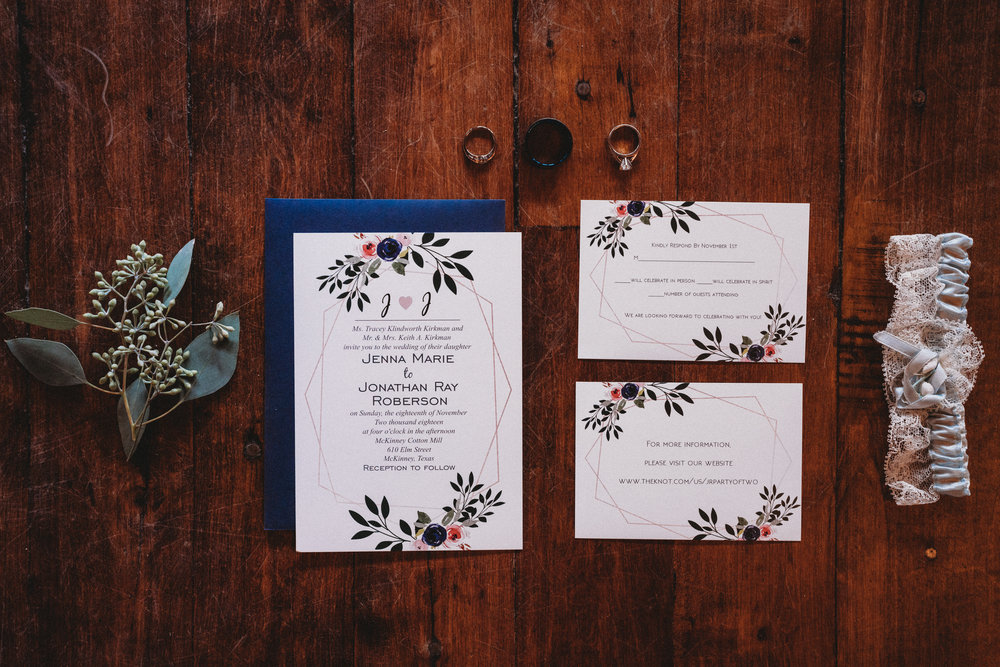 AEPHOTO_Jenna+Jonathan_married-09948.jpg