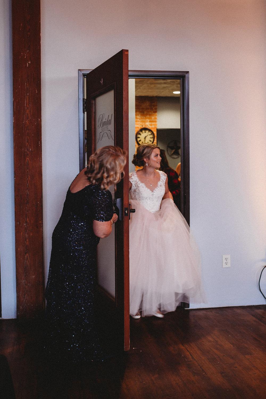 AEPHOTO_Jenna+Jonathan_married-20139.jpg