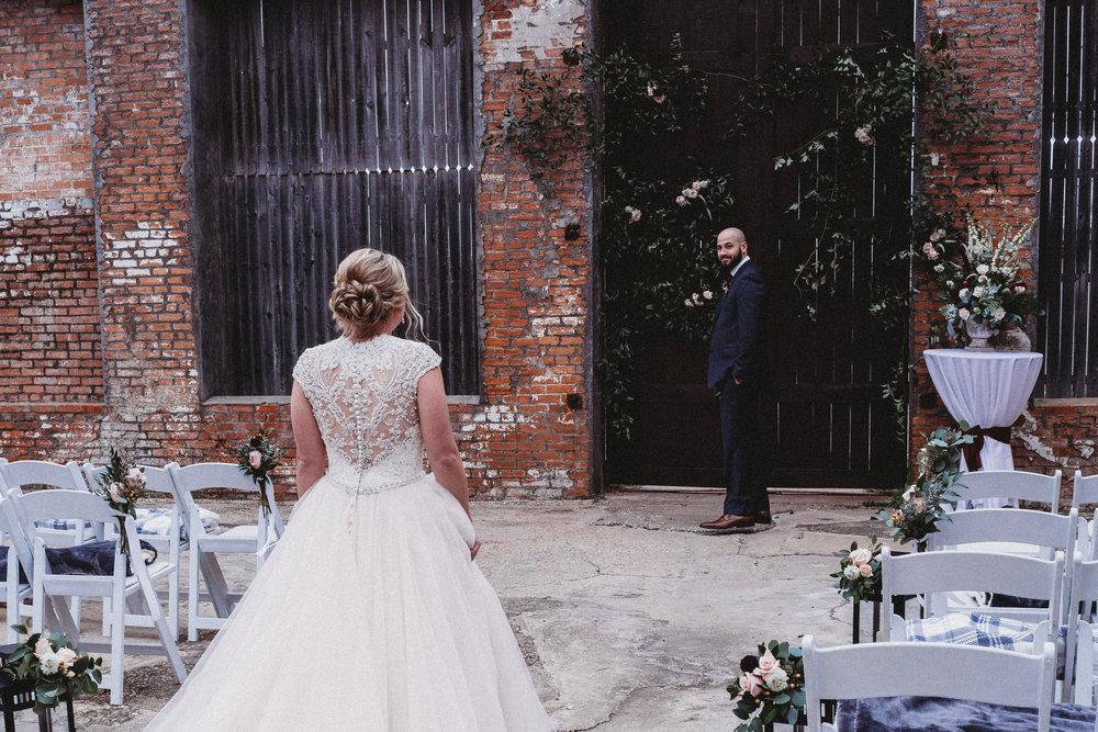 AEPHOTO_Jenna+Jonathan_married-20173.jpg