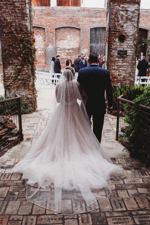 AEPHOTO_Jenna+Jonathan_married-20294.jpg