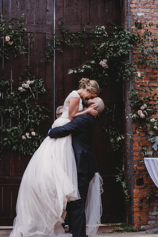 AEPHOTO_Jenna+Jonathan_married-20337.jpg