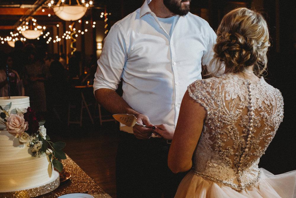 AEPHOTO_Jenna+Jonathan_married-20370.jpg