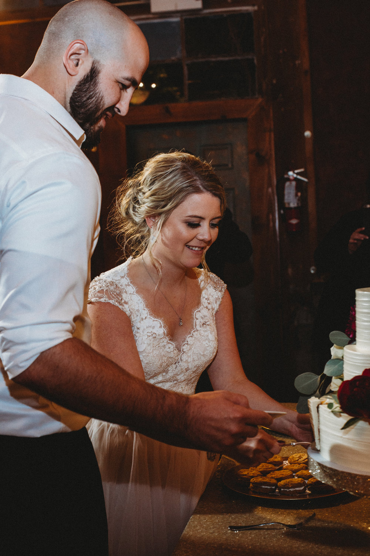AEPHOTO_Jenna+Jonathan_married-20374.jpg