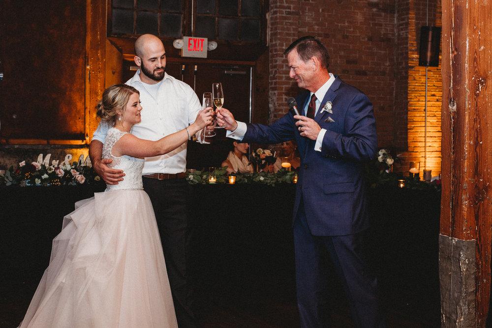 AEPHOTO_Jenna+Jonathan_married-20455.jpg
