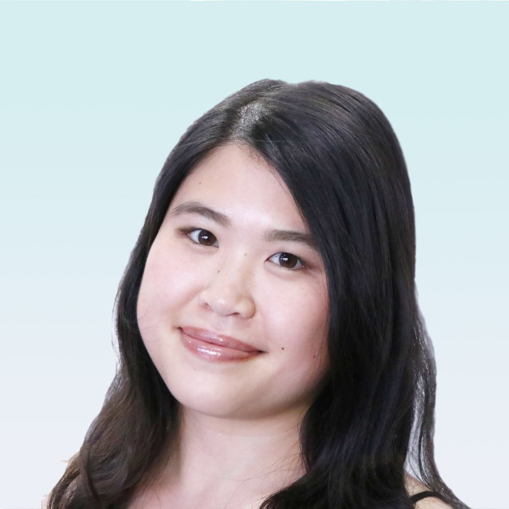 CONTESTANT #3  BARBARA WONG  Sponsored by  媽媽樂 PACAIR