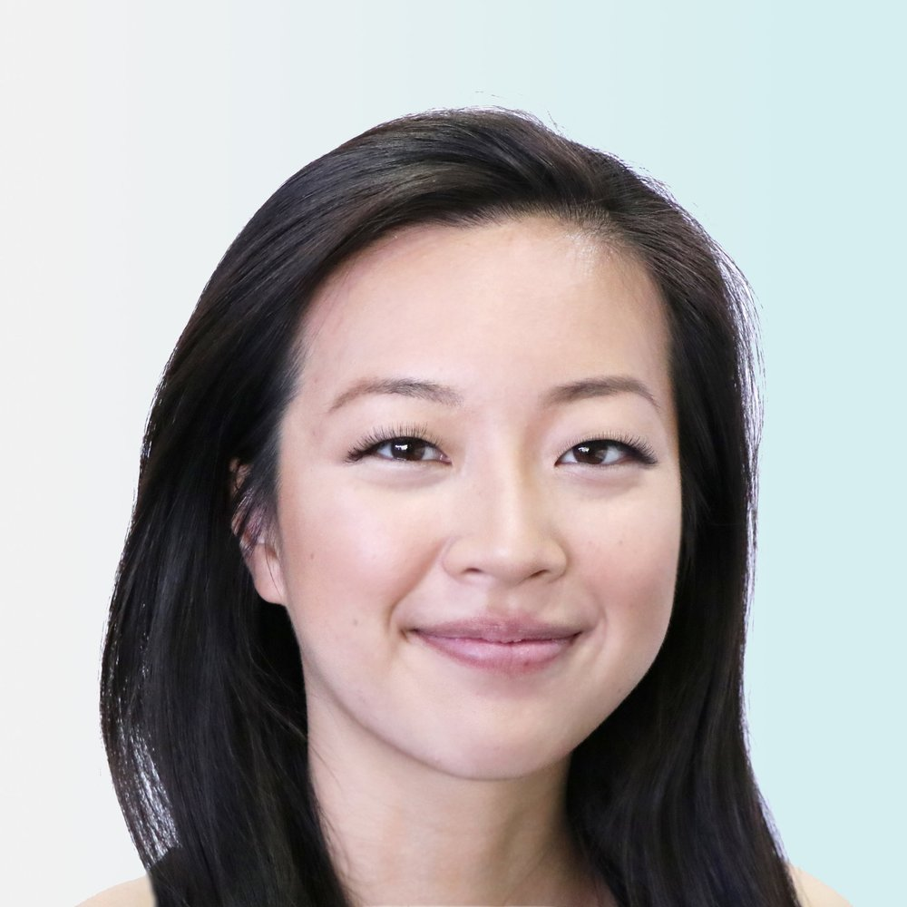 CONTESTANT #7  KELLIE CHIN  Sponsored by LARRY AND CHRIS CHEN