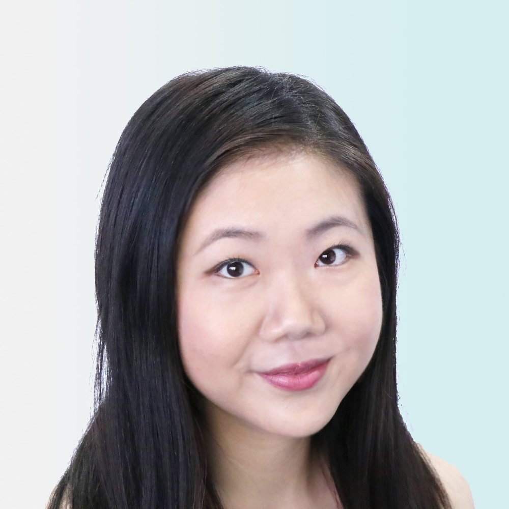 CONTESTANT #9  KAREN HA  Sponsored by