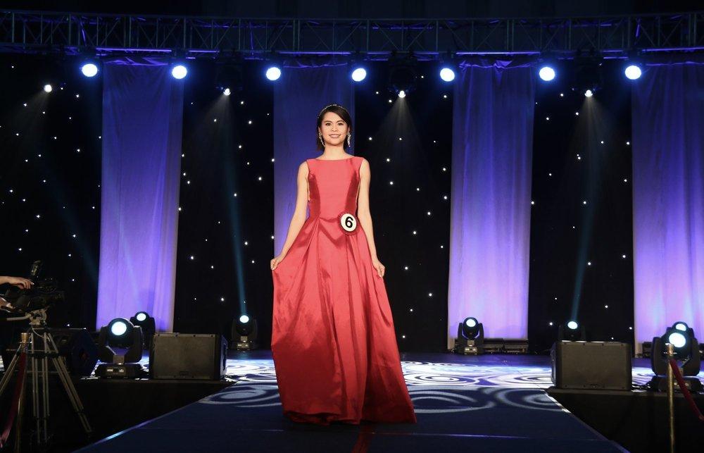 evening gown 6.jpg