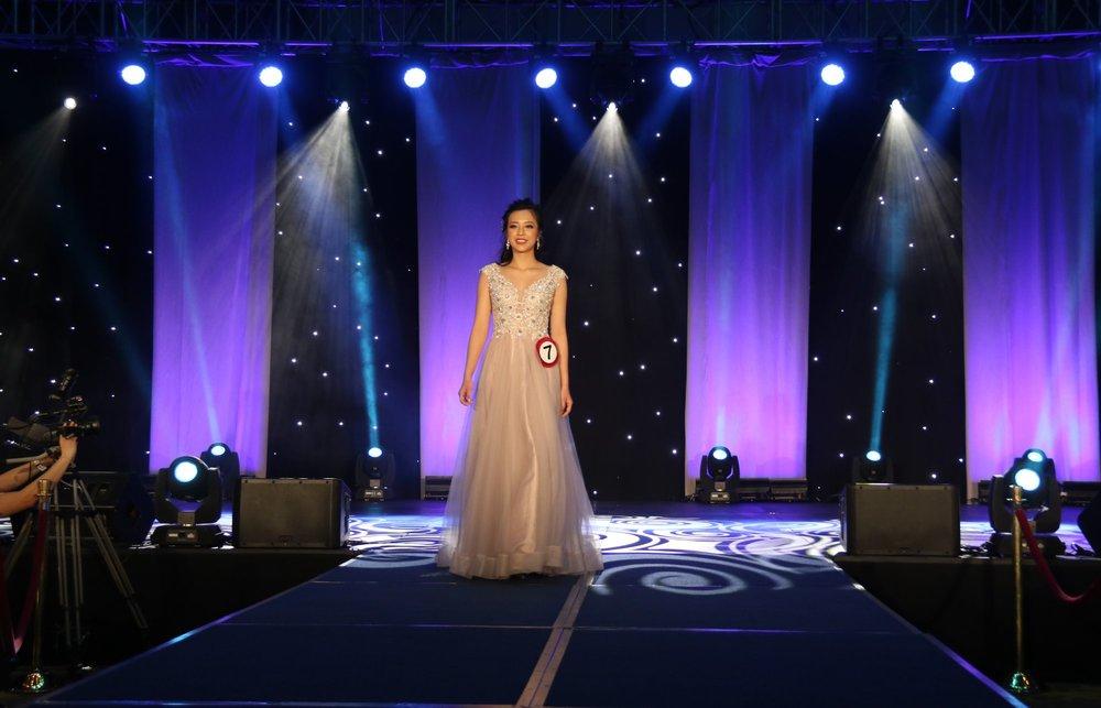evening gown 7.jpg