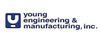 YoungEngineering-Logo.jpg