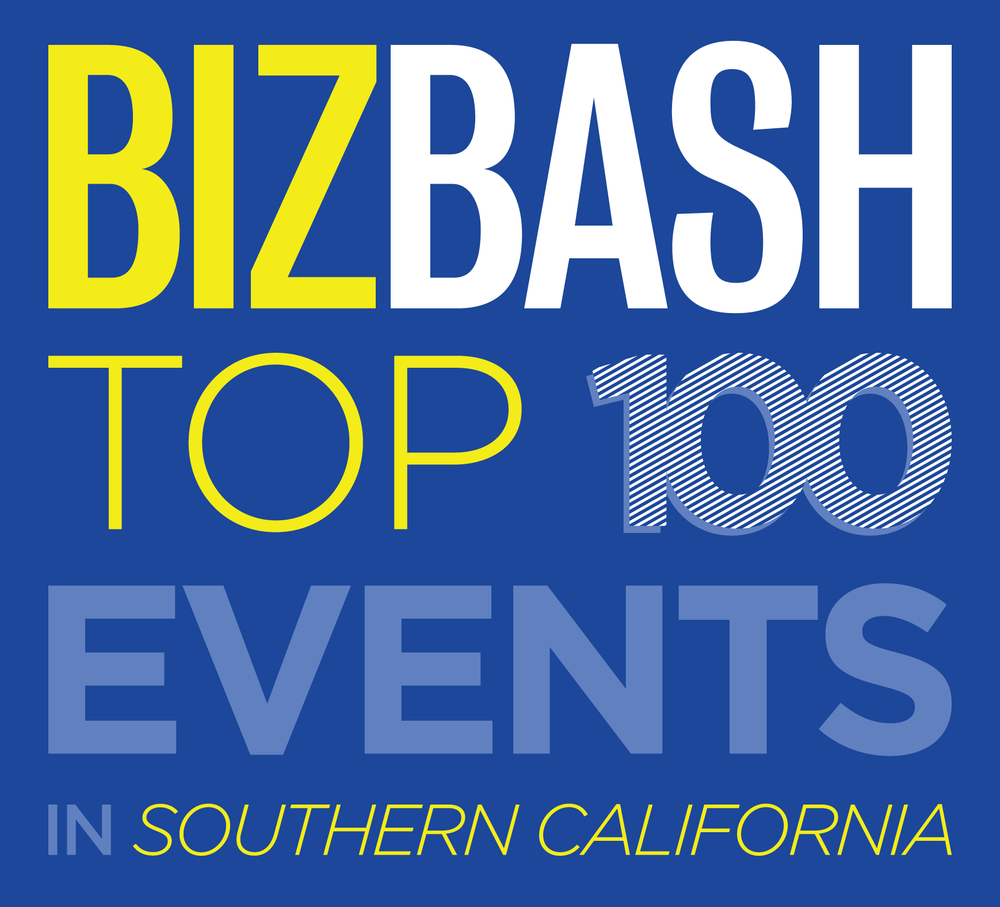 BB-Top-100-SoCal.png