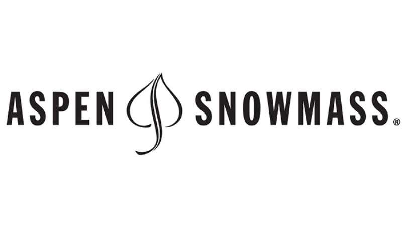 aspen-snowmass_800_450_60_s_c1.jpg