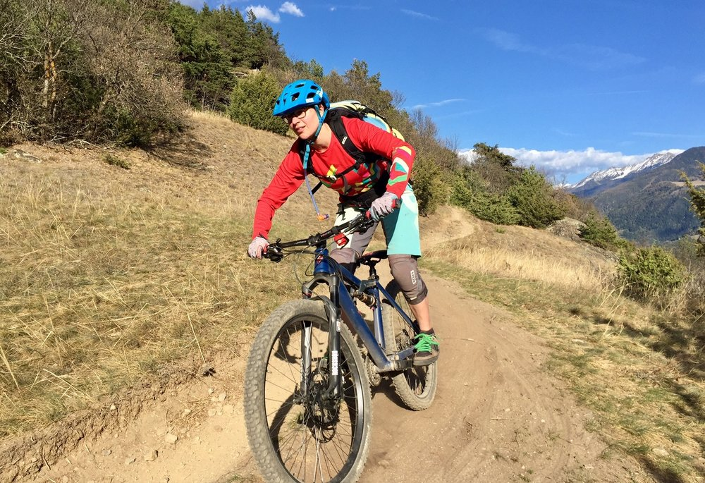 Monte_Sole_Trail_Vinschgau.jpg