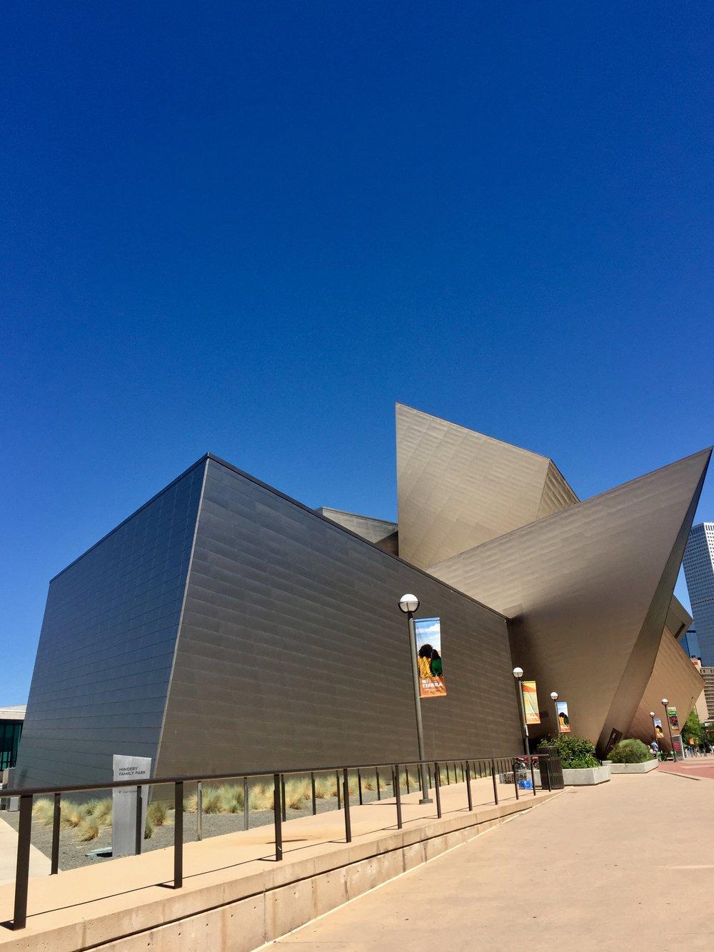 Sightseeing_Denver_3.jpg