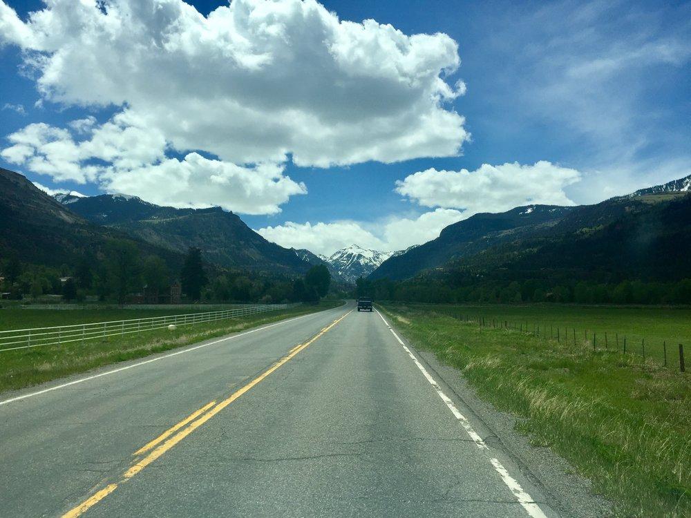 auf dem Weg nach Durango_1.jpg