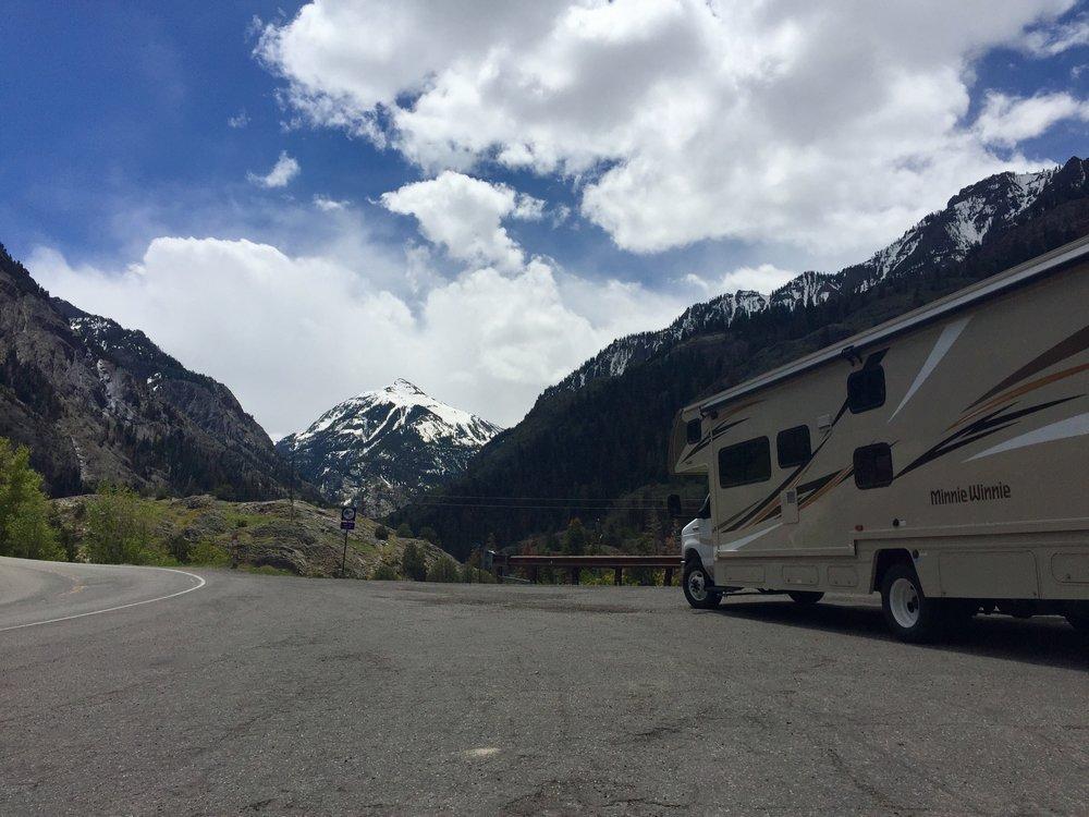 auf dem Weg nach Durango_4.jpg
