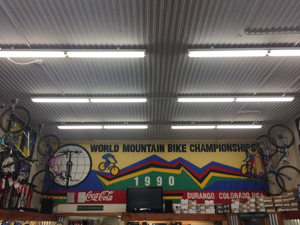 Mountain Bike Specialists_4.JPG
