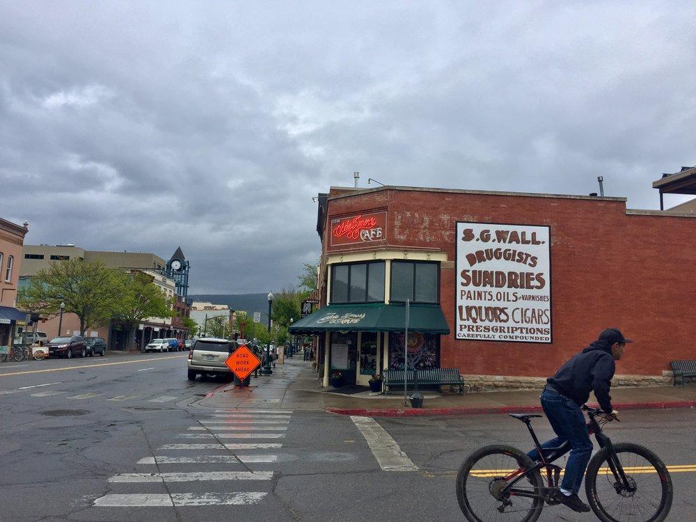 Durango_3.jpg