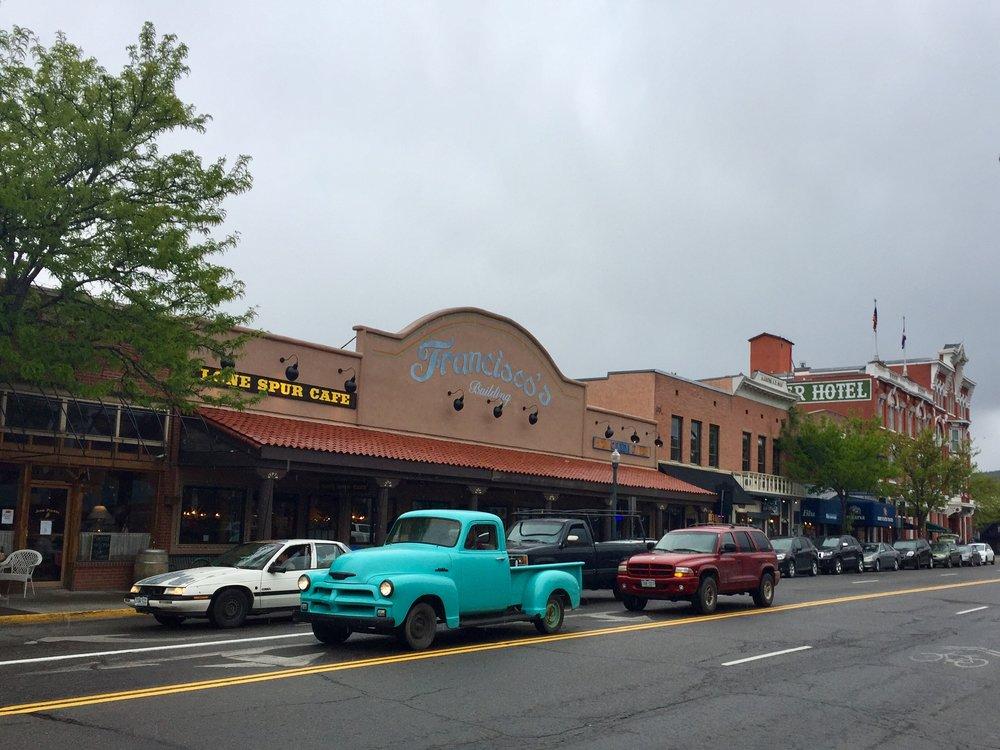 Durango_1.jpg