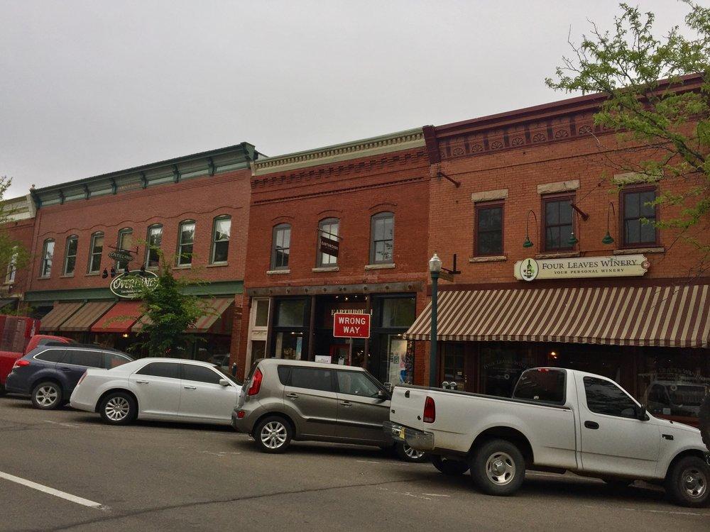Durango_2.jpg