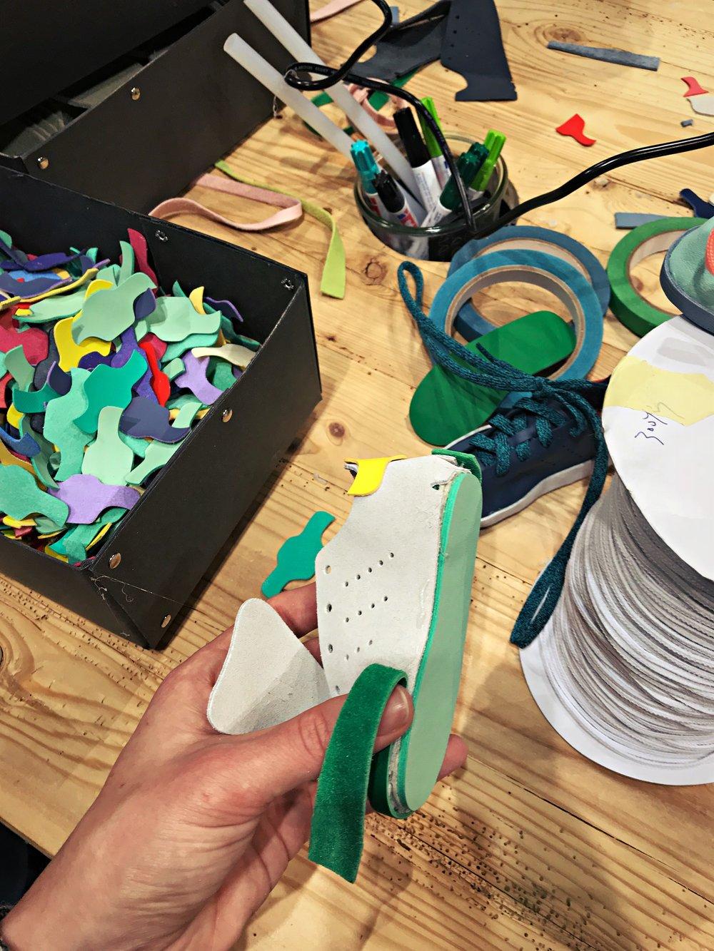 DIY-Sneaker_2.JPG