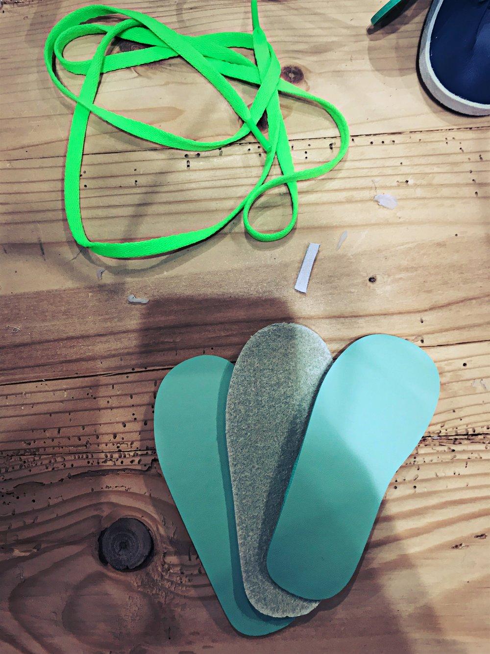 DIY-Sneaker_1.JPG