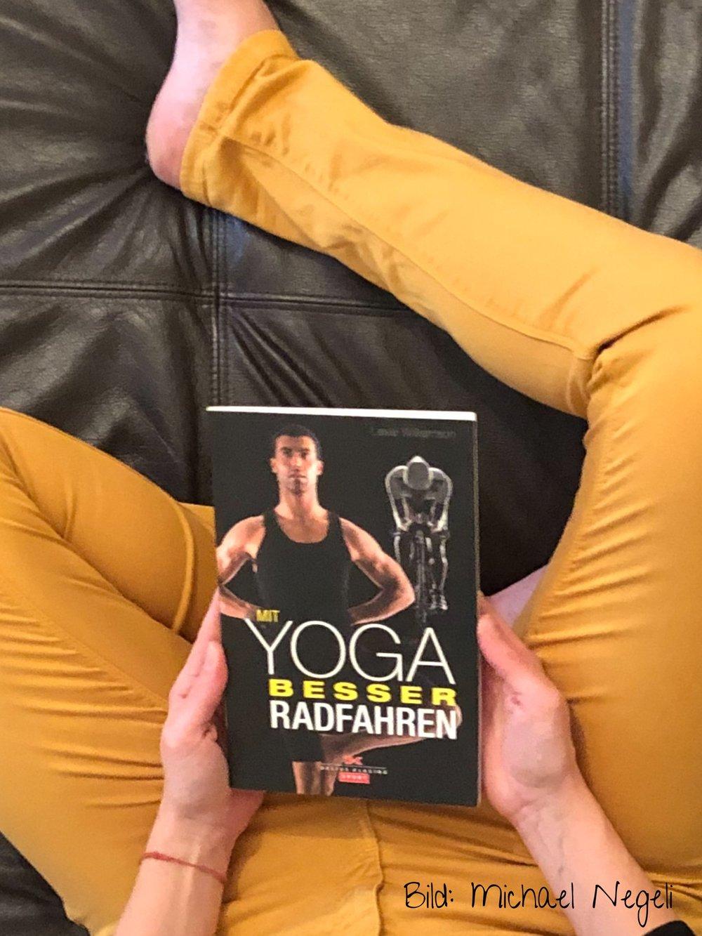 Mit_Yoga_besser_Radfahren_Rumpeldipumpel.jpg