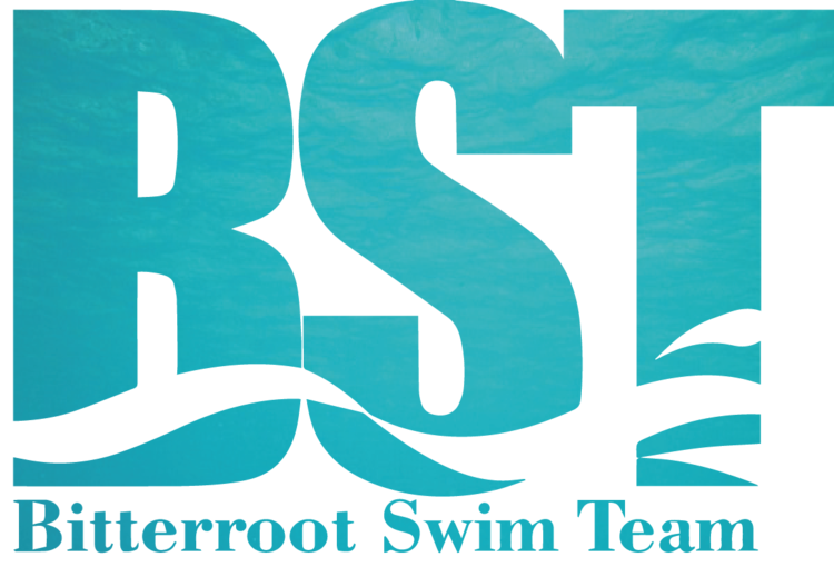 Bitterroot Swim Team