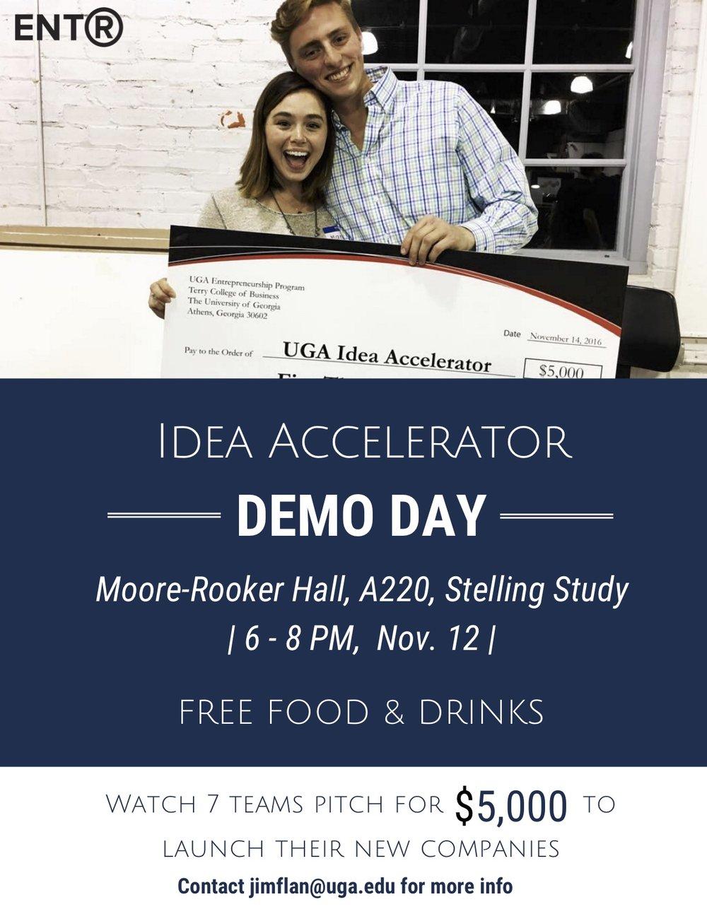 demo day (1).jpg