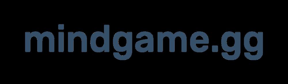 MindgameGGLogoClearInverse.png