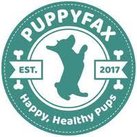 PuppyFax Round.jpg