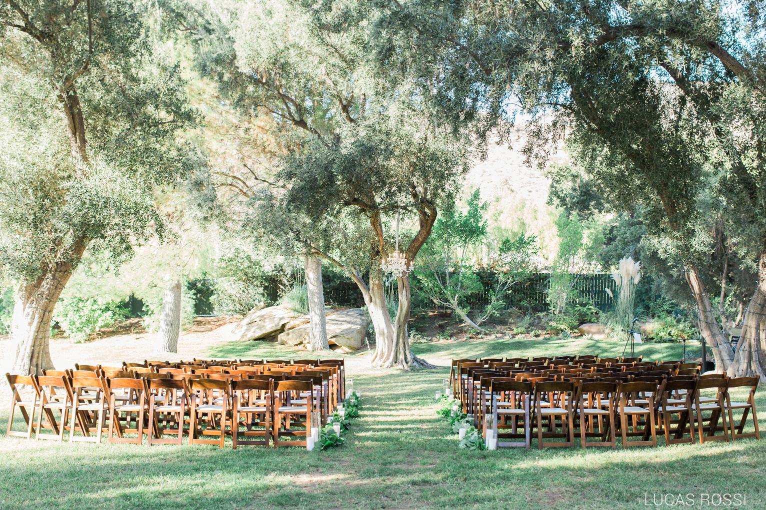 Hummindbird-Nest-Ranch-Wedding-Carly-Daniel-294
