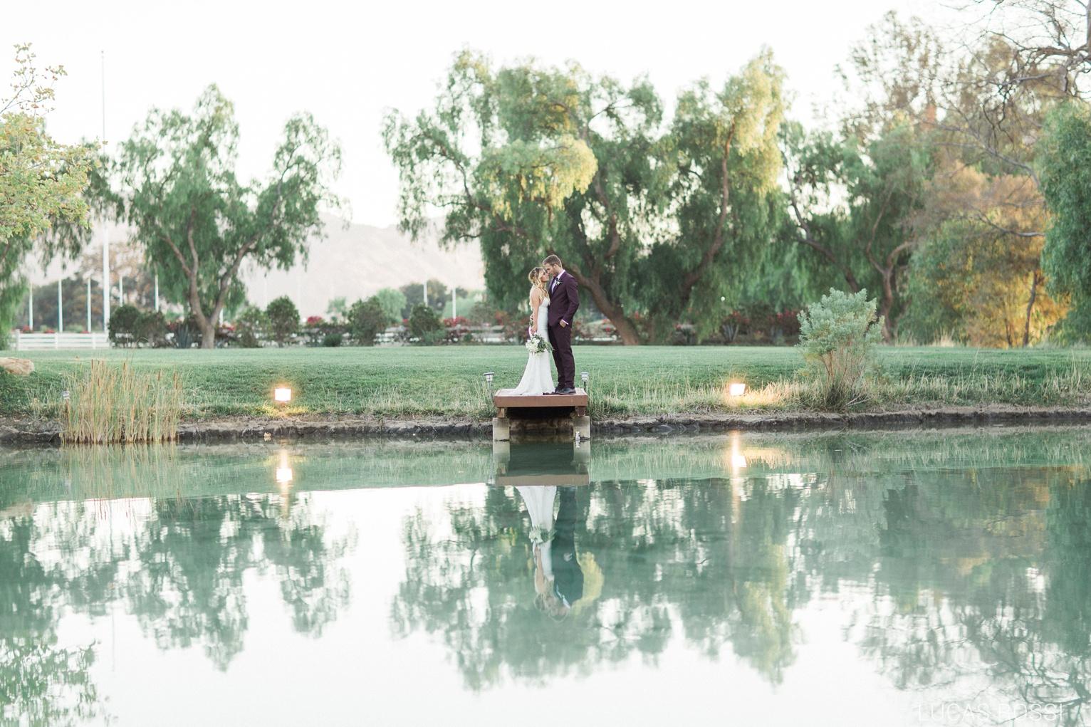 Hummindbird-Nest-Ranch-Wedding-Carly-Daniel-405