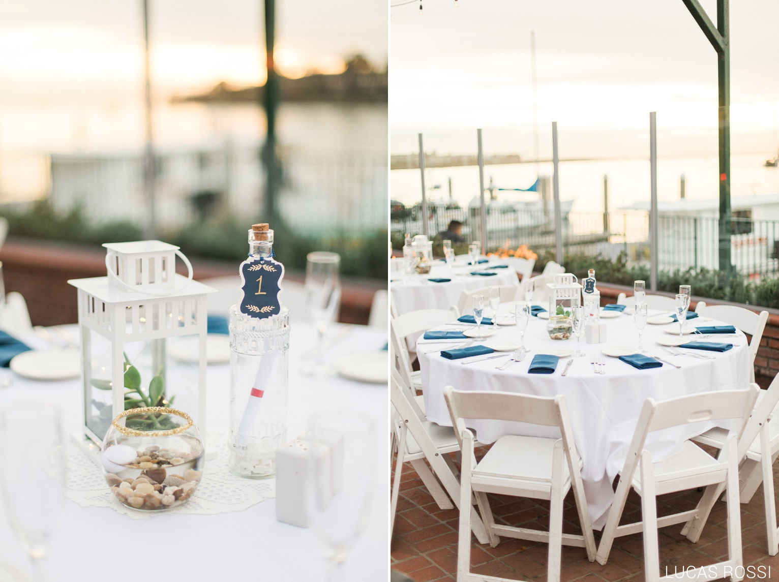 Marina-Del-Rey-Wedding-S-B-437