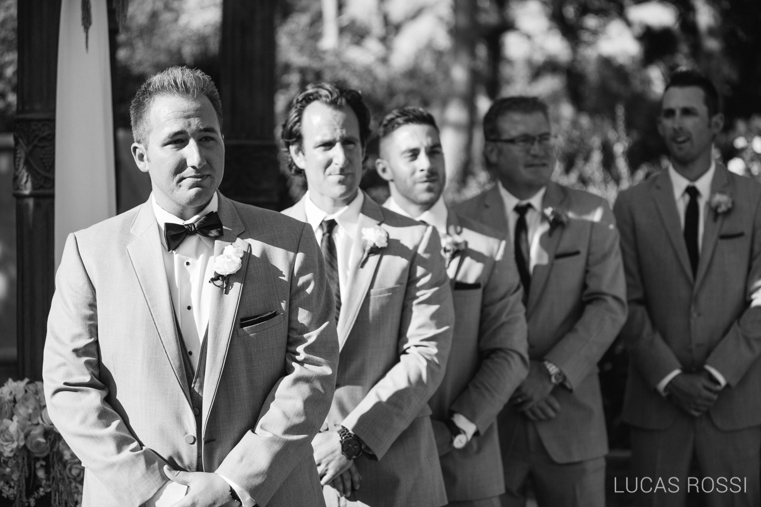 CollinsWedding-1308