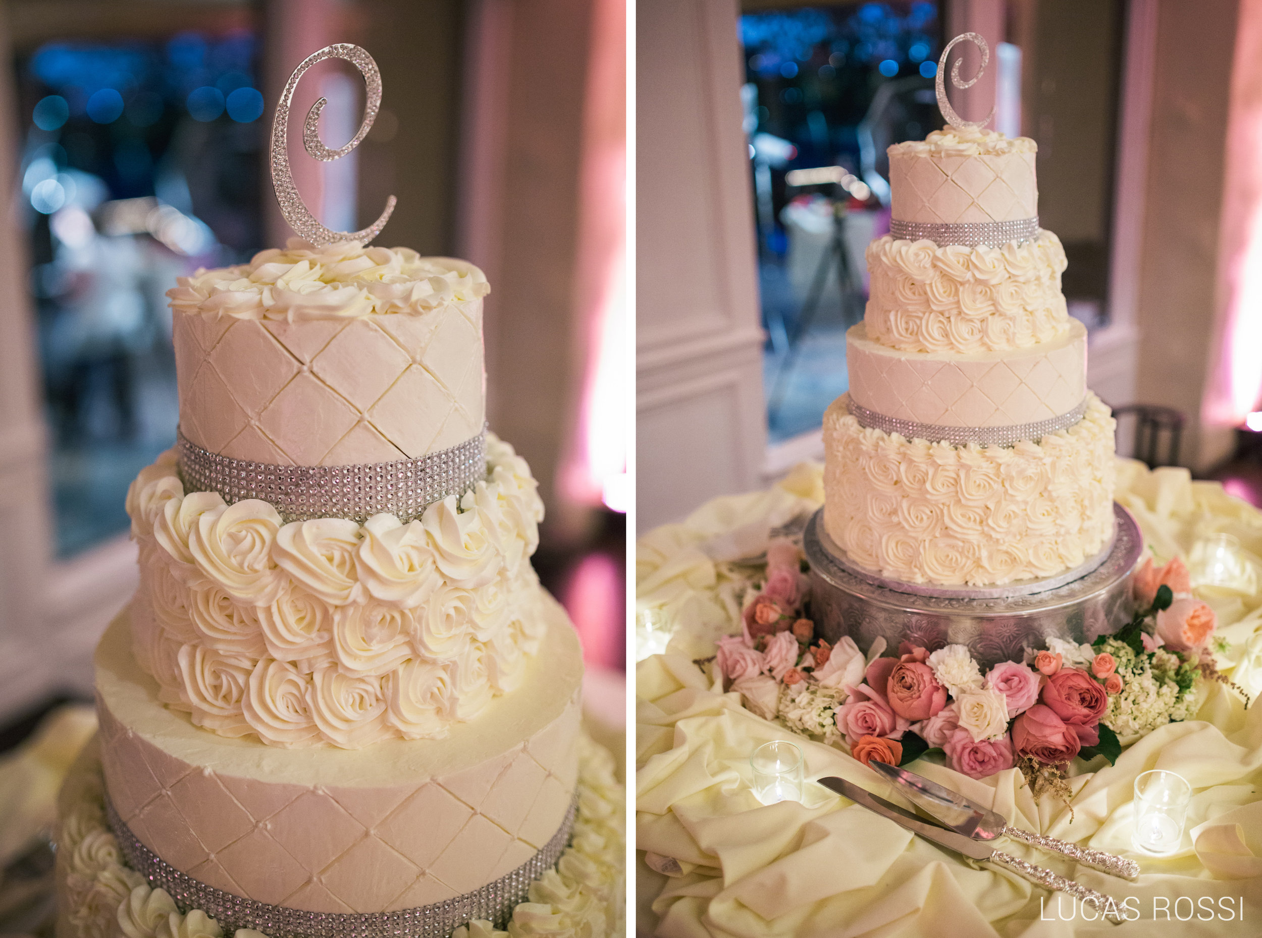 Wedding_Cake_Westlake