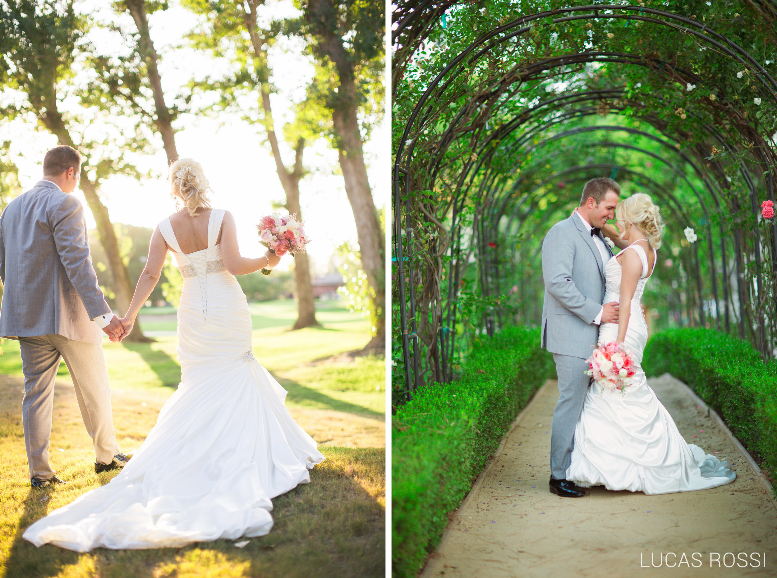 Westlake_Village_Inn_Wedding