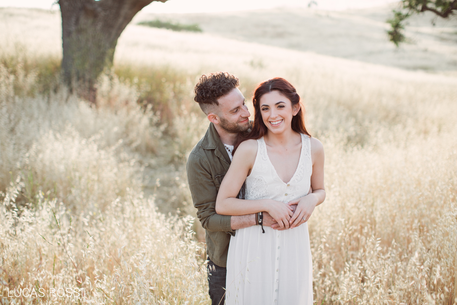 Calabasas-Engagment-Photos-15