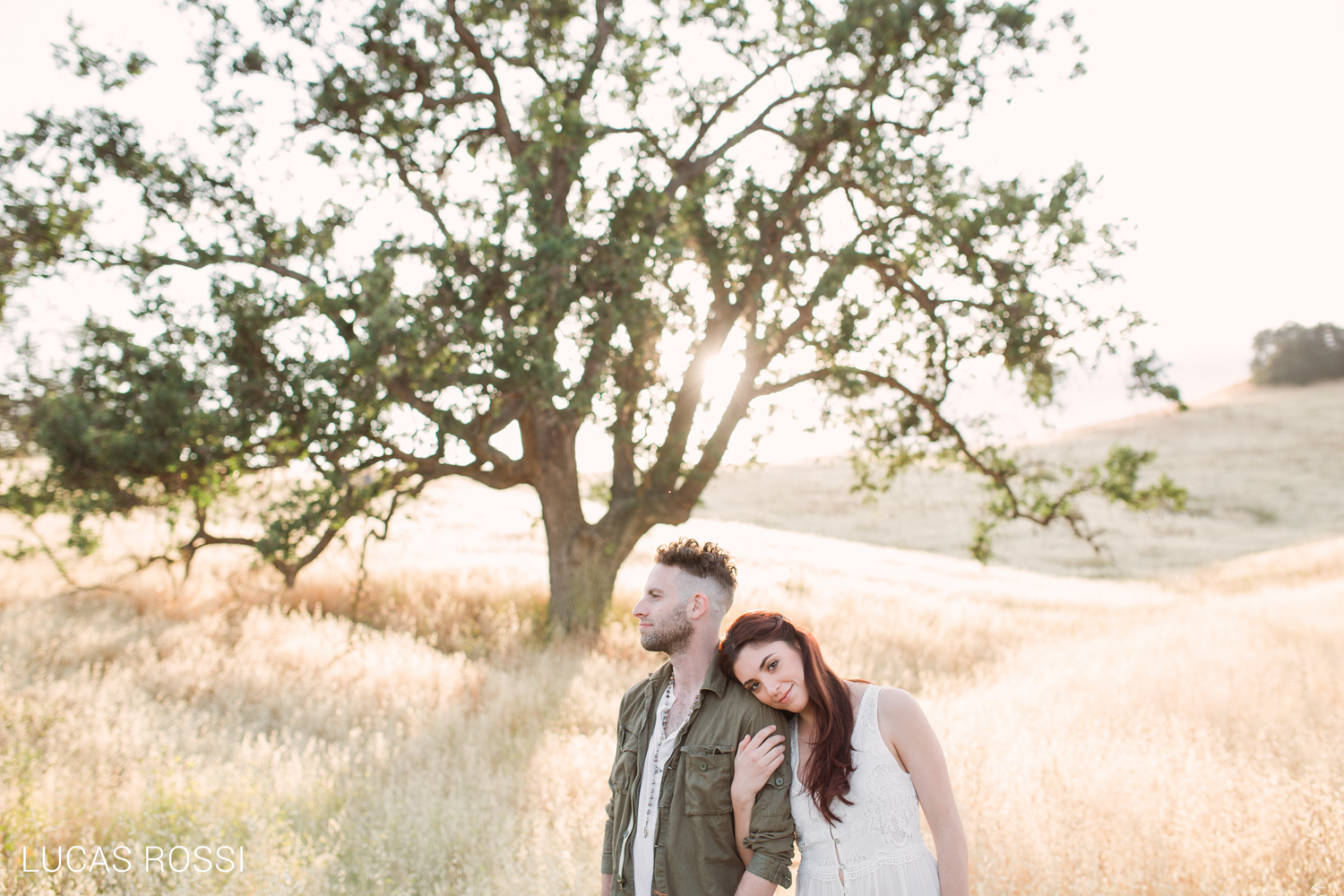 Calabasas-Engagment-Photos-7