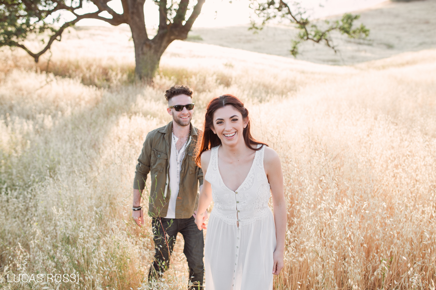Calabasas-Engagment-Photos-8