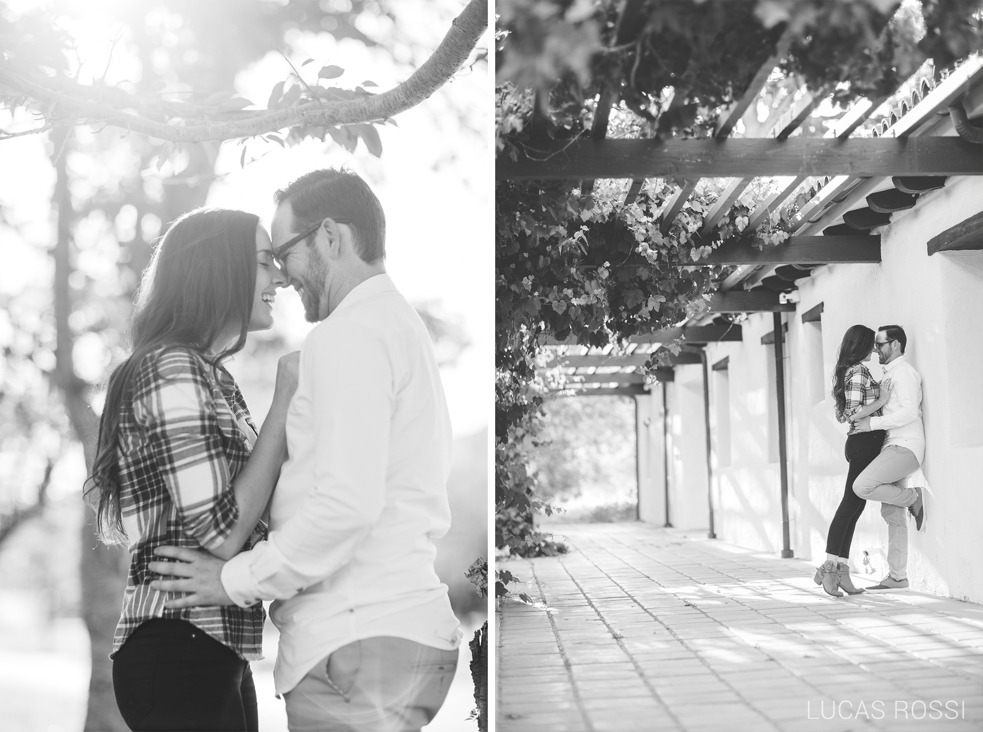 gillette-ranch-engagement1