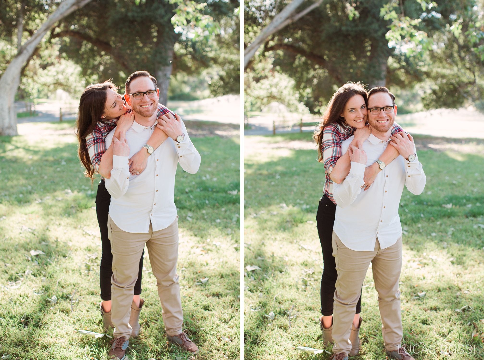 gillette-ranch-engagement2