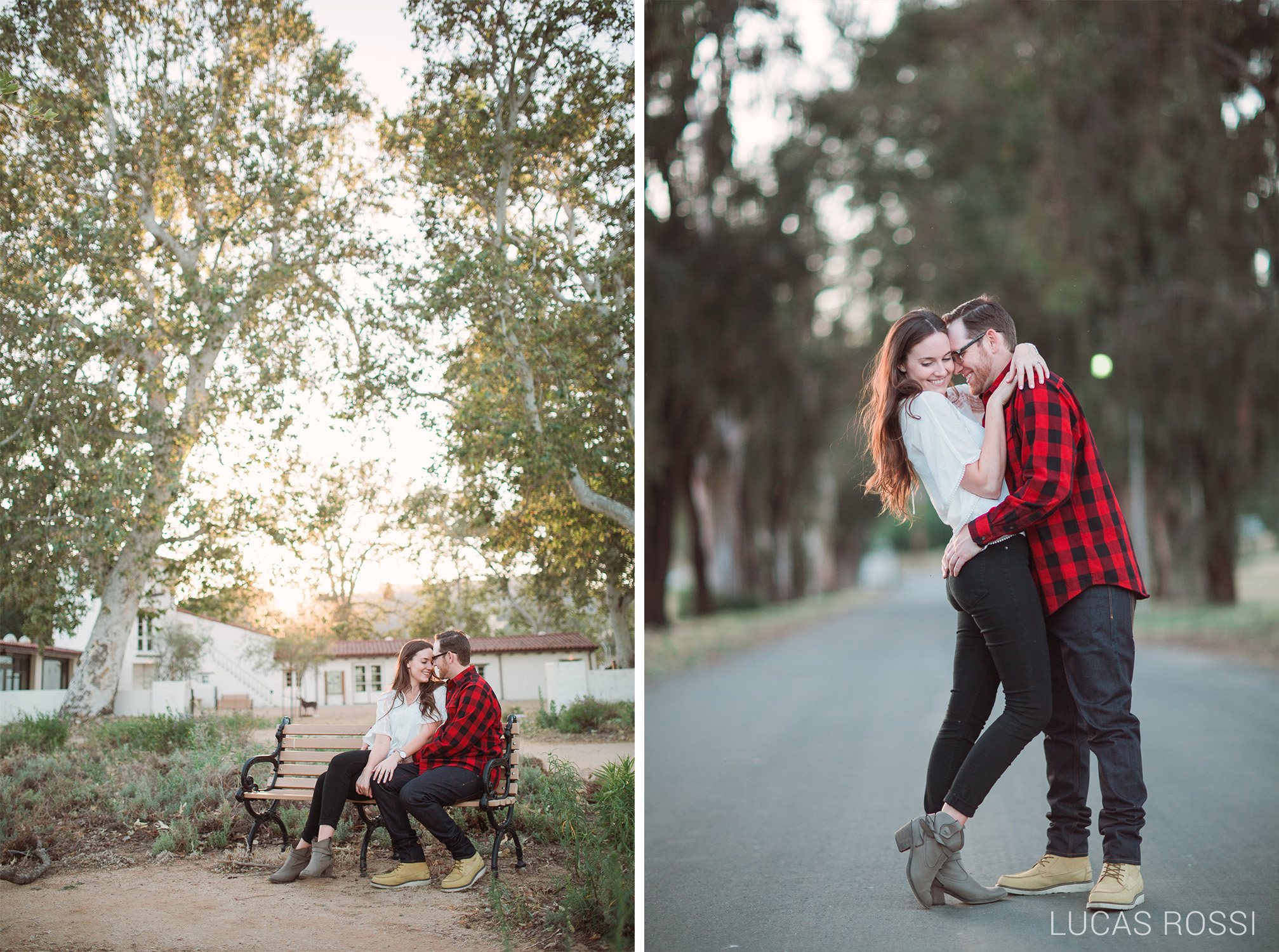 gillette-ranch-engagement4